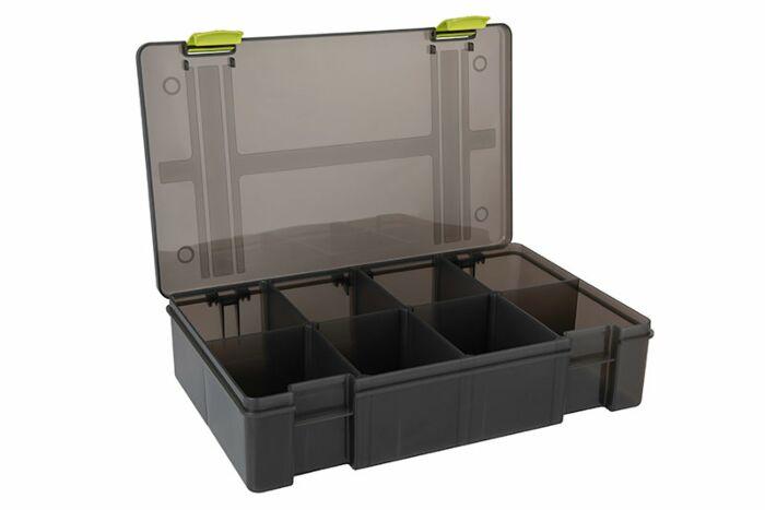 Storage Box 8 Compartment deep