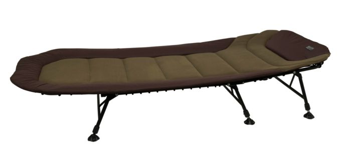 Eos 2 bed