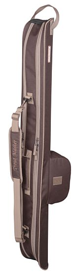 Compact Semi Hard Case 1.20m