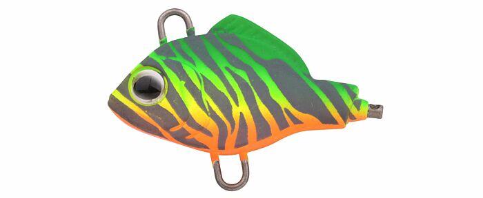 ASP Spinner UV 14gr