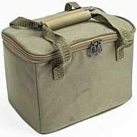 Deluxe Brew Kit Bag